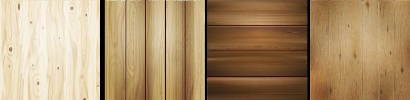 TENSTICKERS. 木製タイル転送. 弊社の装飾用ウッドテクスチャタイルデカールを購入してください。これは、木の異なる色のテクスチャで作られたデザインです。必要なサイズで利用できます。
