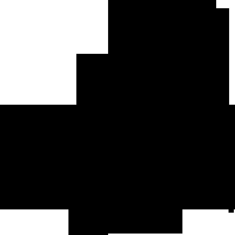 TENSTICKERS. キャラクターダースベイダーシネマデカール. ダースベイダーのスターウォーズキャラクター個性ビニールデカールデザイン。さまざまな色とサイズのオプションが用意されています。