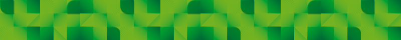 TENSTICKERS. 正方形の境界線デカール付きの緑の効果. 正方形の緑の効果の背景を持つ装飾的なボーダーステッカー。それはあらゆる目的の装飾に推奨され、どのサイズでも利用できます。