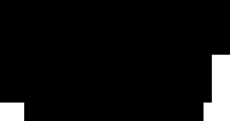 TENSTICKERS. スターウォーズダークサイドシネマデカール. スターウォーズの映画のウォールステッカー。スターウォーズ映画の愛好家のためのカスタマイズ可能な色とサイズのデザイン。