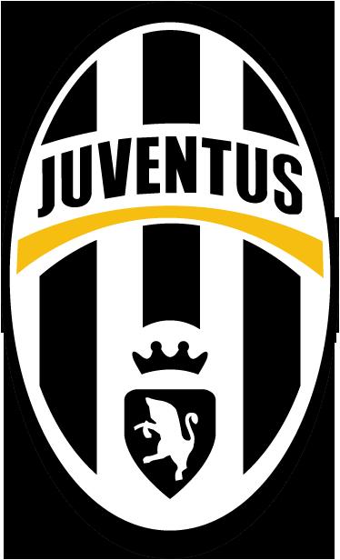TenStickers. Adesivo murale Juventus. Decora la tua camera con il nostro stemma Adesivo del famoso Football Club Juventino, una delle piu' importanti squadre di calcio della Serie A.
