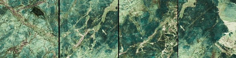 TENSTICKERS. 緑の大理石のテクスチャ壁デカール. 緑の大理石のテクスチャウォールステッカー。バスルームスペースに素晴らしいデザインを装飾して、クラシックで魅力的な外観にすることができます。
