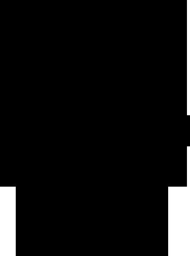 TenStickers. Alf Aufkleber. Eine der kultigsten Figuren: ALF - der berühmte Außerirdische, dieses lustige Wandtattoo verschönert jede Wand. Mehr als 50 Farben