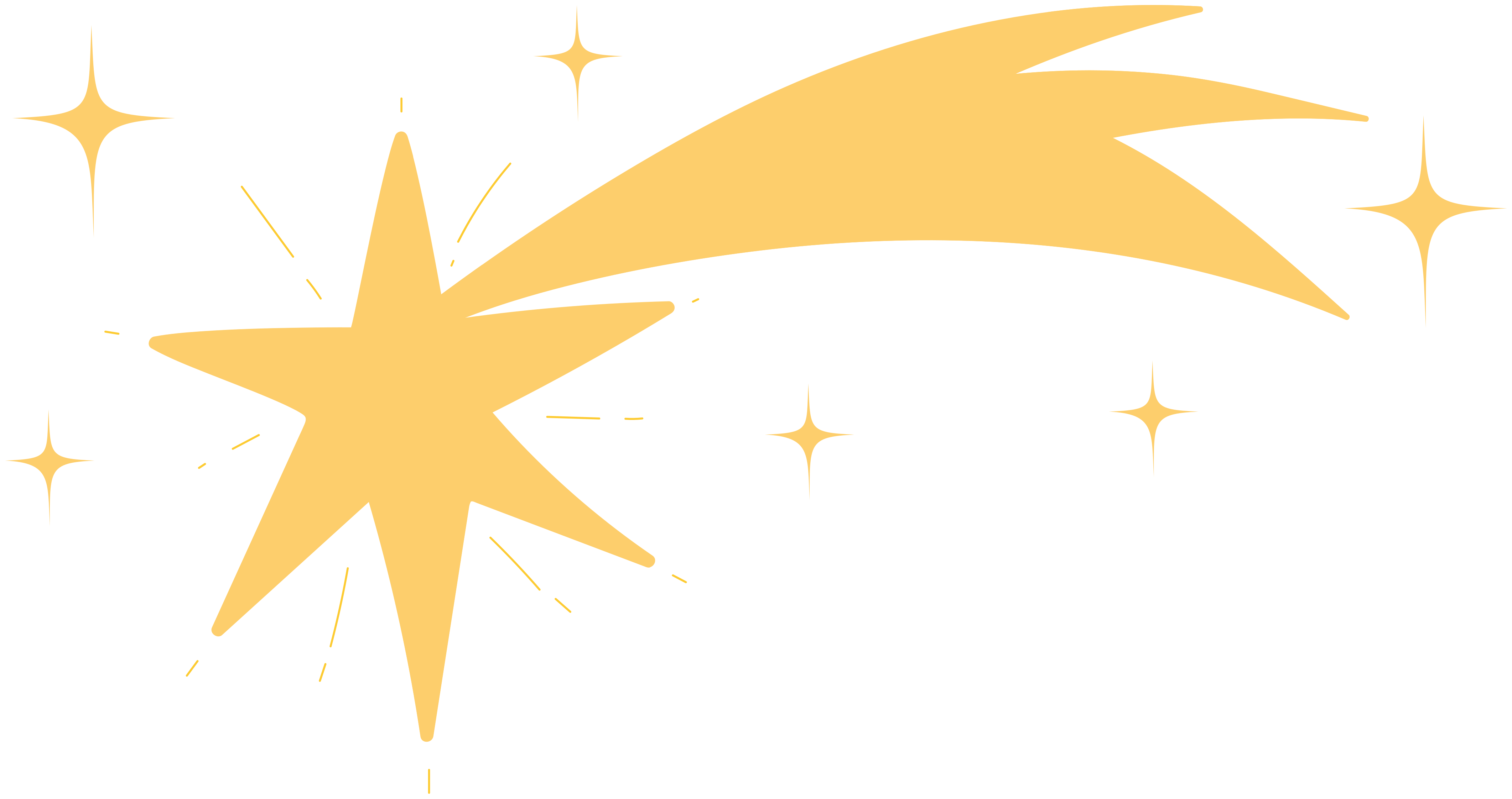 TENSTICKERS. ベツレヘムの星のクリスマスウォールステッカー. ベツレヘムの星のクリスマスデカール。他の小さいものと一緒に大きな星のデザイン、あなたはそれを利用可能な色のいずれかで購入することができます。