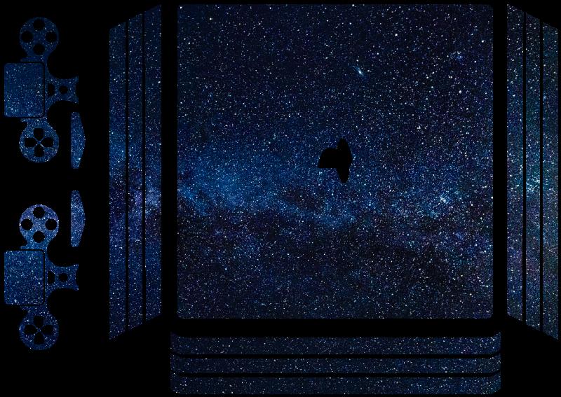 TENSTICKERS. 宇宙をテーマにしたps4ステッカー. Ps4の装飾的なスペーステーマデカール。デザインは素晴らしいですし、それはps4デバイスのすべてのバージョンで利用できます。高品質で簡単に適用できます。