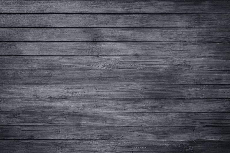 TenVinilo. Vinilo suelo tablones de madera gris. Obtenga hoy mismo su vinilo suelo de color gris y haga que su piso parezca hecho de madera. ¡Pídelo ahora y decora tu suelo!