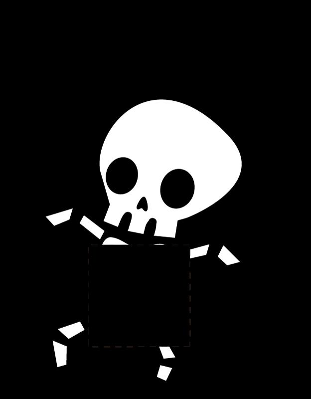 TenStickers. Muursticker stopcontact Geëlektrocuteerd halloween. Geëlektrocuteerde skelet lichtschakelaar sticker om u lichtschakelaar ruimte te versieren. Makkelijk aan te brengen en gemaakt van hoogwaardig vinyl.