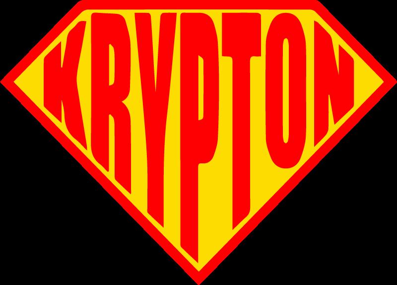 TENSTICKERS. スーパーマンサインスーパーヒーローデカール. 子供のためのスーパーヒーローの象徴的なステッカー。このデザインは、家族の名誉を称えるために戦ったスーパーヒーローseg-elの祖父を描いています。