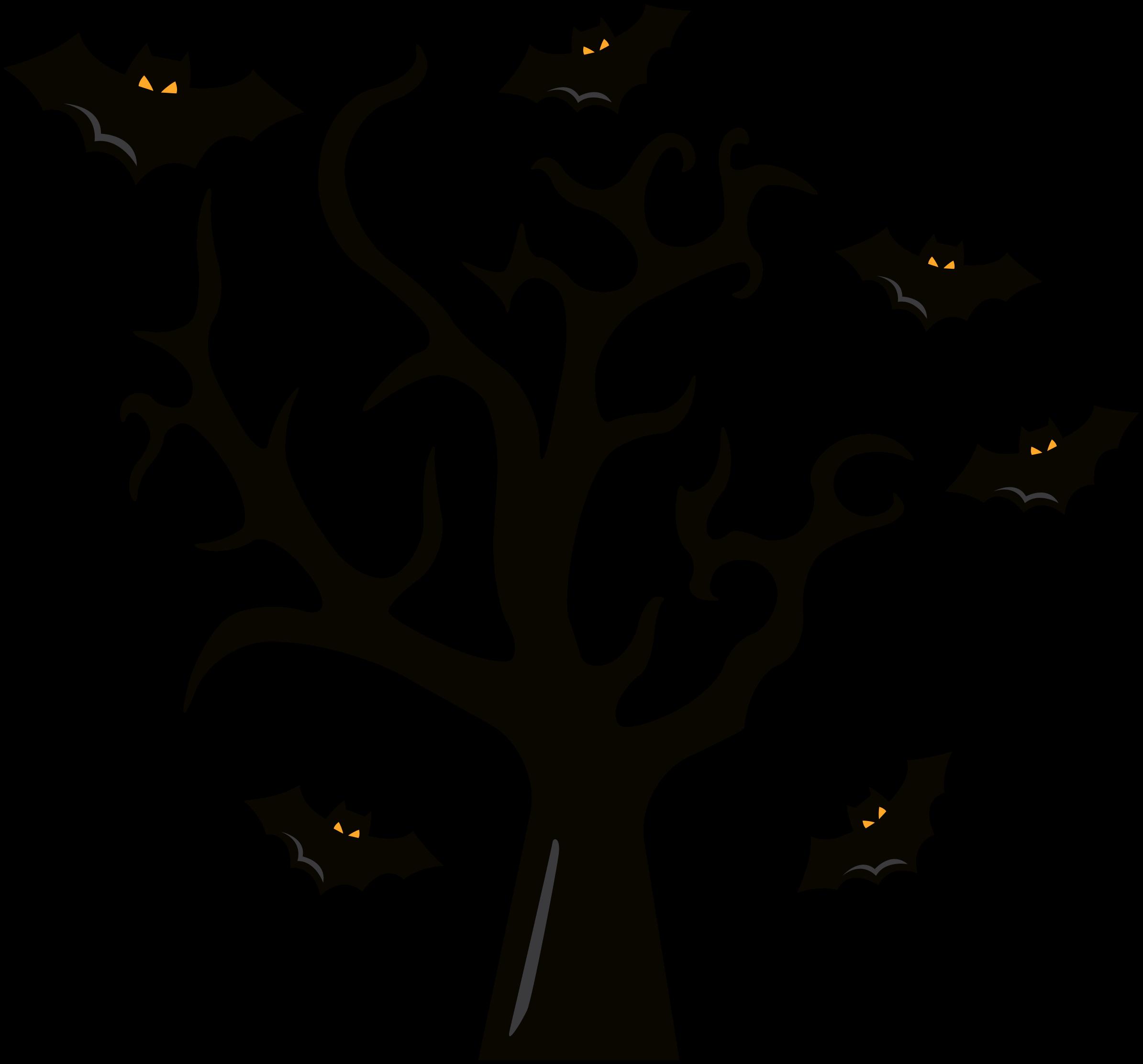 TENSTICKERS. 木とコウモリのハロウィーンのウォールステッカー. 私たちの木とコウモリのハロウィーンのウォールステッカーは、多くのコウモリに囲まれた木を示しています。それは50以上の色で利用可能です。