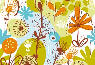 TenStickers. 花卉笔记本贴纸. 用这款色彩鲜艳的花卉贴花装饰您的笔记本电脑,让您的设备脱颖而出!个性化您的设备和这个花卉设计!这款笔记本电脑贴纸非常适合那些喜欢鲜花并正在寻找贴花来装饰他们设备的人。