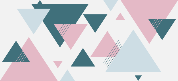 TENSTICKERS. 家具の三角形のデカール飾るデザイン. あなたの家具のための装飾的な三角形のステッカー。デザインはさまざまなカラフルな三角形で構成されています。必要な寸法に合わせてカスタマイズできます。