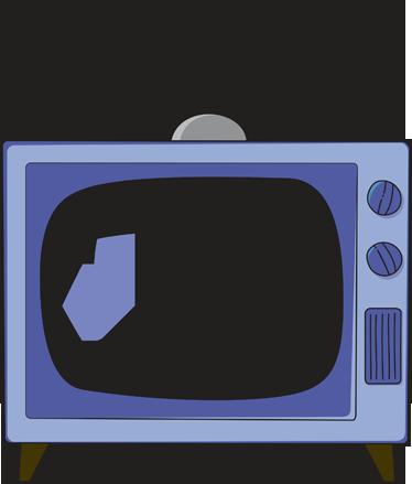 TenVinilo. Vinilo decorativo tv Simpsons portátil. Decora tu portátil con un adhesivo de la clásica televisión de casa de Homer y Bart, la archiconocida serie creada por Matt Groening.*En función del tamaño del dispositivo las proporciones del vinilo pueden variar ligeramente.