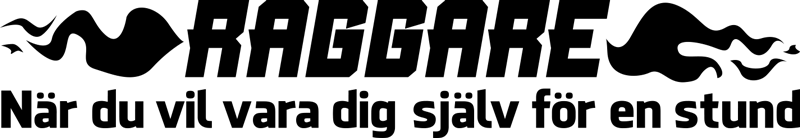 TENSTICKERS. 自分になりたいとき文車デカール. いくつかの動機付けの引用であなたのスペースを照らしてください。テキスト引用デカールは、平らな面に装飾的です。適用が簡単でオリジナル。