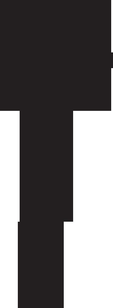 TenStickers. Kind mit Luftballons Banksy Laptop Aufkleber. Ein Mädchen, das mit Luftballons fliegt. Dieser verspielte Sticker basiert auf dem Design des bekannten britischen Streetart Künstlers Banksy.