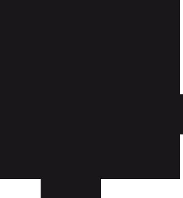 TenStickers. Αυτοκόλλητο με το einstein apple θέμα macbook. αυτό το φανταστικό σχέδιο που απεικονίζει τον διάσημο Γερμανό επιστήμονα Άλμπερτ Αϊνστάιν. αποκλειστική σχεδίαση από τη συλλογή αυτοκόλλητων macbook.