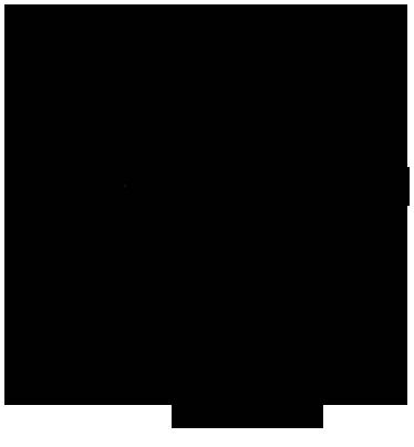 TenStickers. 猫抹布笔记本电脑贴纸. 笔记本电脑贴纸 - 猫主题设计的布娃娃猫叹气,非常适合以独特而有趣的方式定制您的笔记本电脑。使用50种不同颜色的酷炫卡通设计为您的macbook,ipad或平板电脑增添一丝个性。