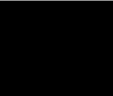 TenVinilo. Vinilo portátil Pikachu Pokemon. Adhesivo de este famoso personaje de dibujos animados japonés que puedes colocar en tu ordenador Apple sosteniendo la manzana de la parte trasera.*En función del tamaño del dispositivo las proporciones del vinilo pueden variar ligeramente.