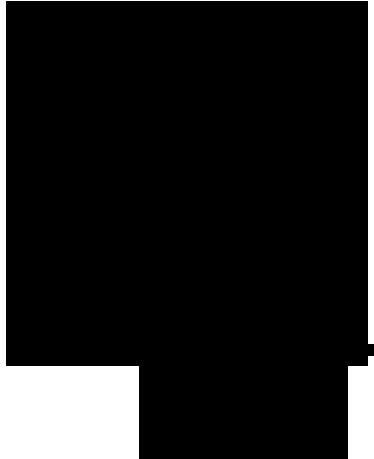 TenVinilo. Vinilo portátil Snoopy. Adhesivo ideal para cualquier ordenador, pero especialmente para los dispositivos Apple ya que Snoopy interactúa lamiendo el logotipo de la manzana de los mismos.*En función del tamaño del dispositivo las proporciones del vinilo pueden variar ligeramente.