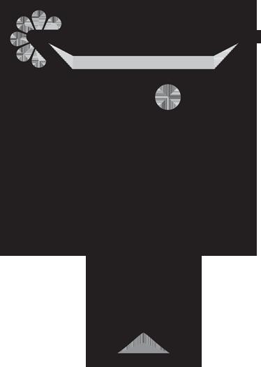 sticker pictogramme boisson cocktail tenstickers clip art martini glass with lemon clipart martini glass