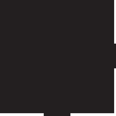 TenVinilo. Vinilo infantil el patio de mi casa. Adhesivo original con un extracto de la famosa canción para niños. Para que se la cantes a tus hijos y bailéis juntos.
