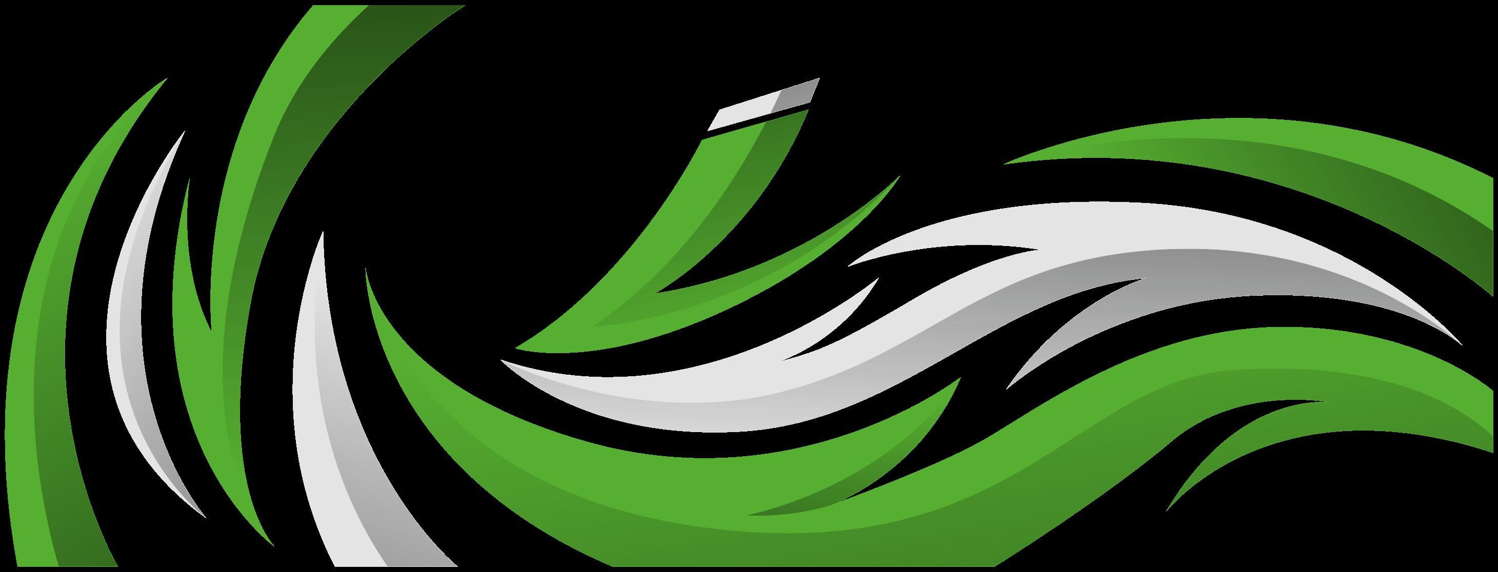 TENSTICKERS. スポーツカーラップカーデカール. あなたの車のための装飾的なスポーツカーのステッカーラップデザイン。車両のドアスペースに適したグリーンとグレーのスポーツカーラップデカール。