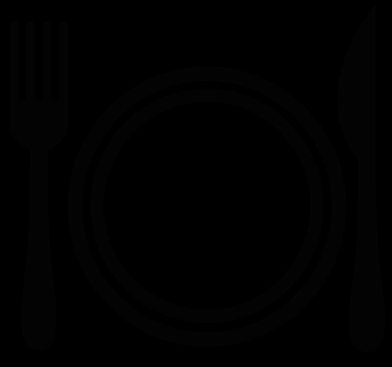 """TenVinilo. Vinilo para cocina frase cómetelo con vajilla . Un vinilo para cocina con frase """"cómetelo"""" con vajilla para decorar tu restaurante u hogar. Elige color y medidas ¡Envío exprés!"""