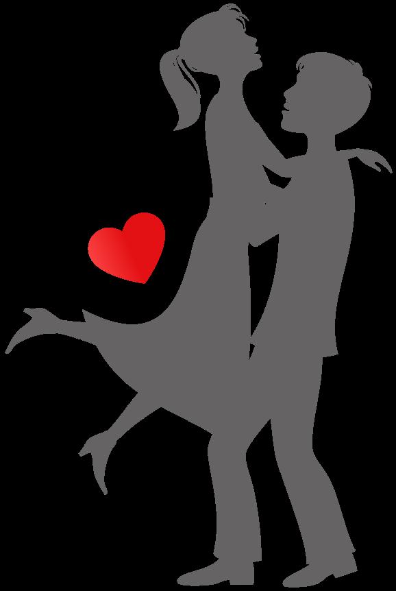 TENSTICKERS. 愛のブライダルデカールの夫婦. 愛の結婚式のステッカーの夫婦。このデザインは、新婚カップルの家を飾るのに良いアイデアでしょう。オリジナルで簡単に適用できます。