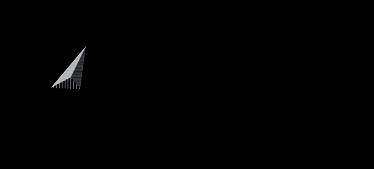 TenVinilo. Vinilo decorativo Anthrax. Adhesivo con el característico logotipo de una famosa banda estadounidense de metal de los años 80.