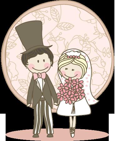 Tenstickers. Bare gift klistremerke. Fantastisk og kreativt bryllupsklistremerke som kan gi hjemmet ditt en kjærlig atmosfære raskt og enkelt. Strålende for å dekorere stedet hvor du feirer bryllupet ditt eller bare for å søke hjemme for å minne deg selv om hvor glad du er med din kone / ektemann.