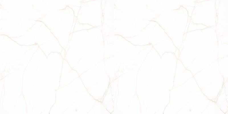 TENSTICKERS. 家具用のエレガントな白い大理石のデカール. すべての家具の装飾のためのエレガントな白い大理石の家具のステッカー。家庭やオフィスの家具スペースに適しており、アプリケーションは簡単です。