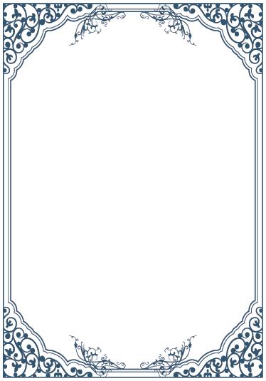 TenStickers. Klassischer Rahmen Whiteboard Folie. Mit dieser Whiteboard Folie mit einem Bilderrahmen können Sie Ihrer Wand einen originellen und eleganten Look verpassen.