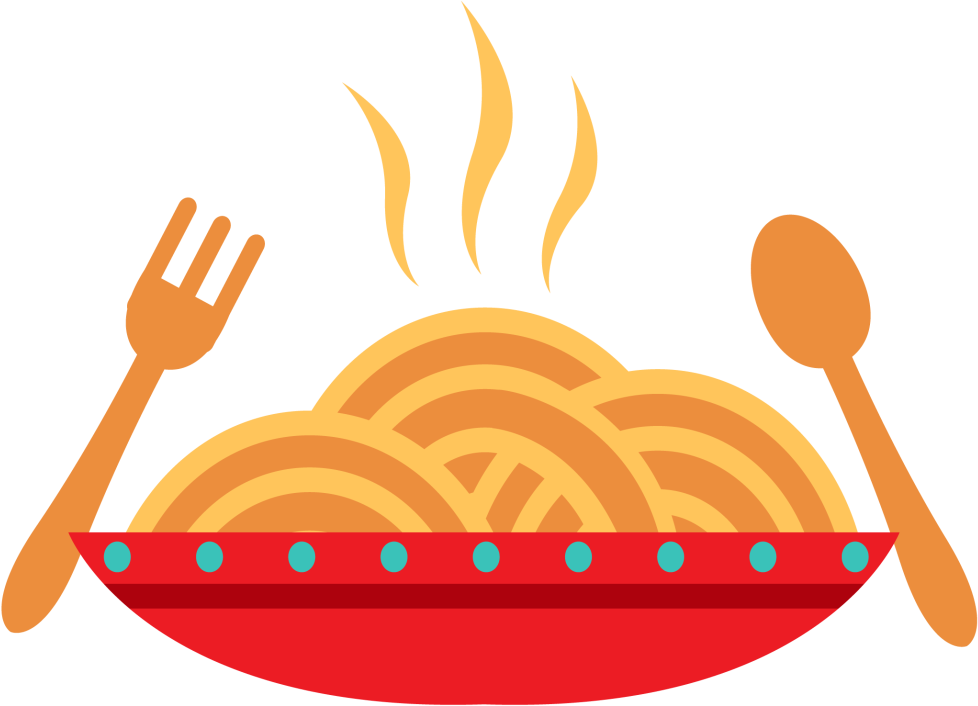 TENSTICKERS. イタリアのスパゲッティシティステッカー. キッチンやダイニングの壁の装飾用のイタリアンスパゲッティカントリーステッカー。また、適切なレストランの食品ステッカーの装飾。