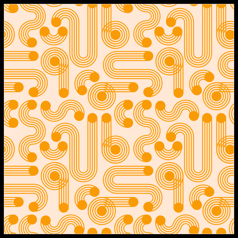 TENSTICKERS. オレンジ色の幾何学的なタイルはデカールを転送します. あなたの家のあらゆるスペースを飾るためのオレンジ色の幾何学的なタイルのステッカー。デザインは、キッチン、バスルーム、ベッドルームに適しています。