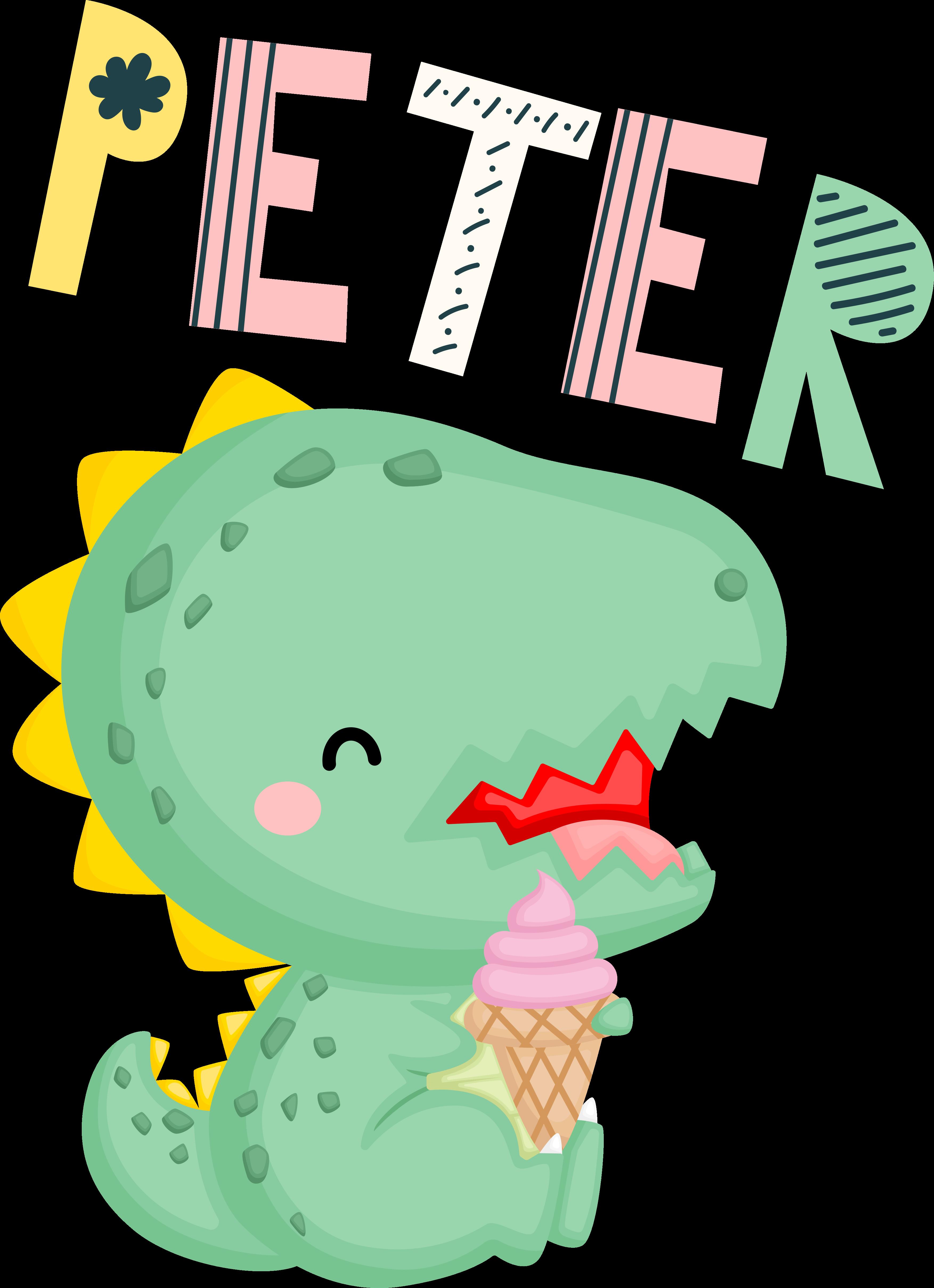 TENSTICKERS. 名前ドラゴンウォールステッカーの赤ちゃん恐竜. この愛らしいかわいい恐竜のデカールであなたの赤ちゃんや子供の名前をカスタマイズします。表示されたテキストフィールドに、デザインに適用する名前を入力します。