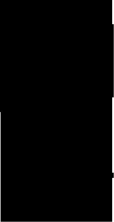 TenVinilo. Vinilo decorativo tres cosas Coelho. Adhesivo de texto con una linda sentencia del reconocido autor brasileño hablando de los niños. Coelho en esta frase nos habla de estar feliz, siempre ocupado y pedir lo que desees, estas tres cosas son las que siempre te pedirá un niño.
