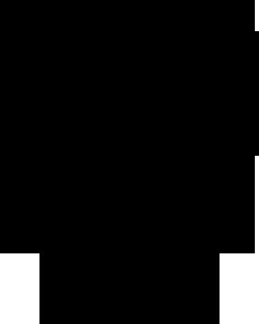 TenVinilo. Vinilo Medal of honor Neptune. Emblema adhesivo del popular juego bélico con una medalla de inspiración marítima.
