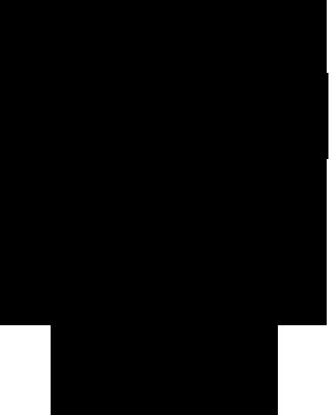 TenVinilo. Vinilo Medal of honor Ranger. Adhesivo de un escudo del videojuego bélico en el que se representa una calavera de un soldado con dos puñales.