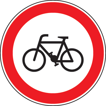 Schild Bitte Keine Fahrräder Abstellen Verboten 15x20cm 30x20cm Und 45x30cm Bohrlöcher Aufkleber Hartschaum Aluverbund S00049b