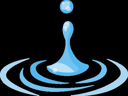 TENSTICKERS. バブルスプラッシュシャワーデカール. あなたのシャワードアスペースの外観を変えるためのバブルスプラッシュシャワースクリーンステッカー。製品は任意のサイズでカスタマイズ可能です。