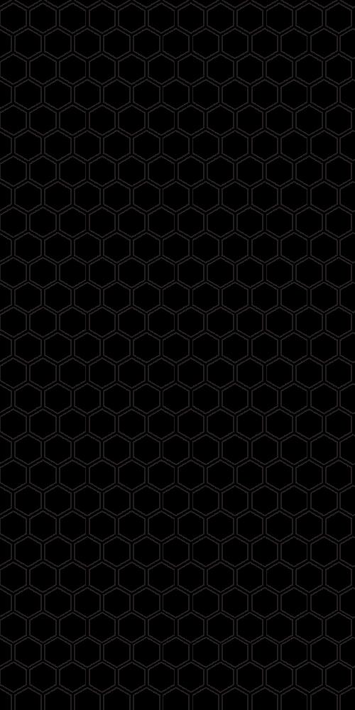 TENSTICKERS. 六角形のシャワーステッカー. シンプルでありながら素敵な六角形のパターンのシャワースクリーンステッカー。それはオリジナルで、耐久性があり、防水性があり、簡単に適用できます。