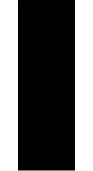TenVinilo. Vinilo decorativo mampara jirafa. Espectacular patrón adhesivo de piel animal para decorar tu baño. Vinilo mampara de baño con la representación de la piel de una jirafa.