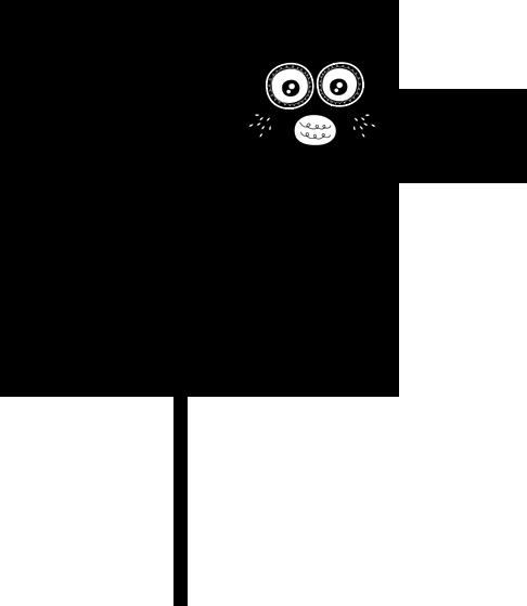 TenStickers. 分支猫头鹰墙贴. 我们独家的猫头鹰墙贴为您提供了创意独特的设计。一个简单而原始的猫头鹰贴花来装饰您的房屋!