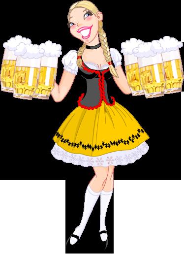 TenStickers. αυτοκόλλητο μπύρας oktoberfest. ένα άλλο αυτοκόλλητο τοίχου oktoberfest για όσους αγαπούν αυτήν την ετήσια γιορτή στο Μόναχο! ένα εορταστικό decal για όσους αγαπούν την μπύρα και τη μουσική!