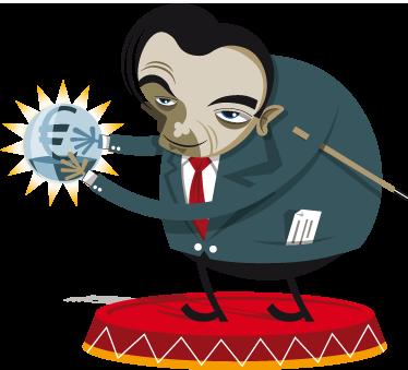 TenStickers. Mr. Bean Muursticker. Deze grappige muursticker van Mr. Bean kan elke ruimte in uw huis een vrolijke uitstraling geven! Express verzending 24/48u.