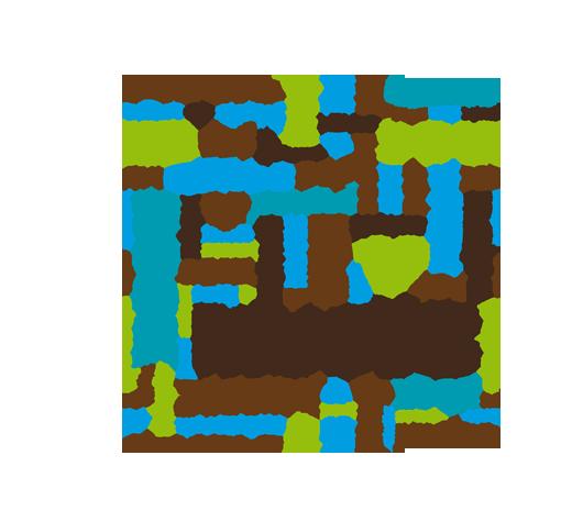 TenVinilo. Vinilo decorativo tipografía musical. Vinilo decorativo de variado estilo musical. Elige el tamaño y acompáñalo con una buena música.