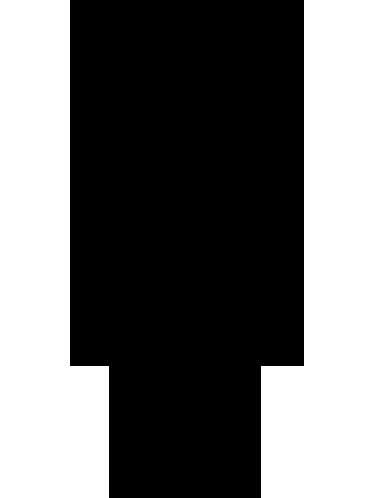 Sticker decorativo cavalluccio marino tenstickers for Cavalluccio marino disegno