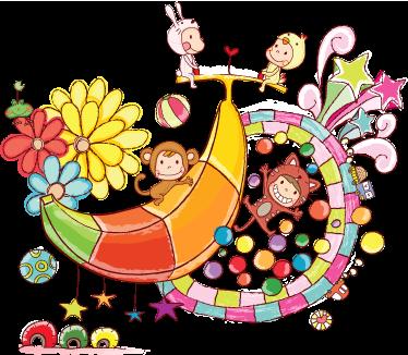 TENSTICKERS. コスチュームパーティー赤ちゃん壁デカール. キッズウォールアートステッカーデザインのコスチュームパーティー特集。必要なサイズがあり、平面に簡単に適用できます。
