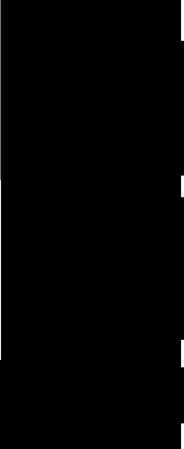 TenVinilo. Vinilo decorativo sexo Woody Allen. Original composición tipográfica en adhesivo con una hilarante afirmación del director neoyorquino.