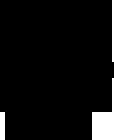 TenStickers. 印度首席贴纸. 硕大的羽毛头巾威胁着切诺基的壮观贴纸。