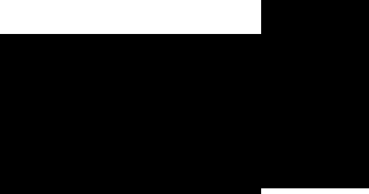 TENSTICKERS. パンサーシルエットウォールステッカー. ウォールステッカー-パンサーのシルエットデザイン。どんなスペースを飾るにも独特で理想的です。サイズと色を選択します。